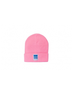 Beanie Hat Light Blue