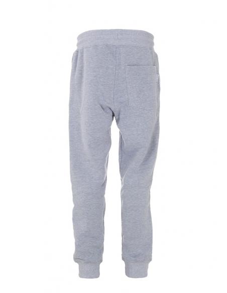 Spodnie dresowe jeans